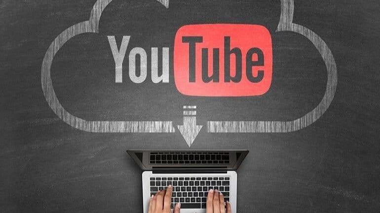 YouTube'da yeni dönem: Çevrimdışı izleme