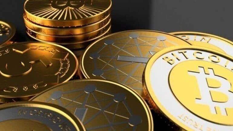 Zenginler kripto paraları istiyor fakat anlamıyor